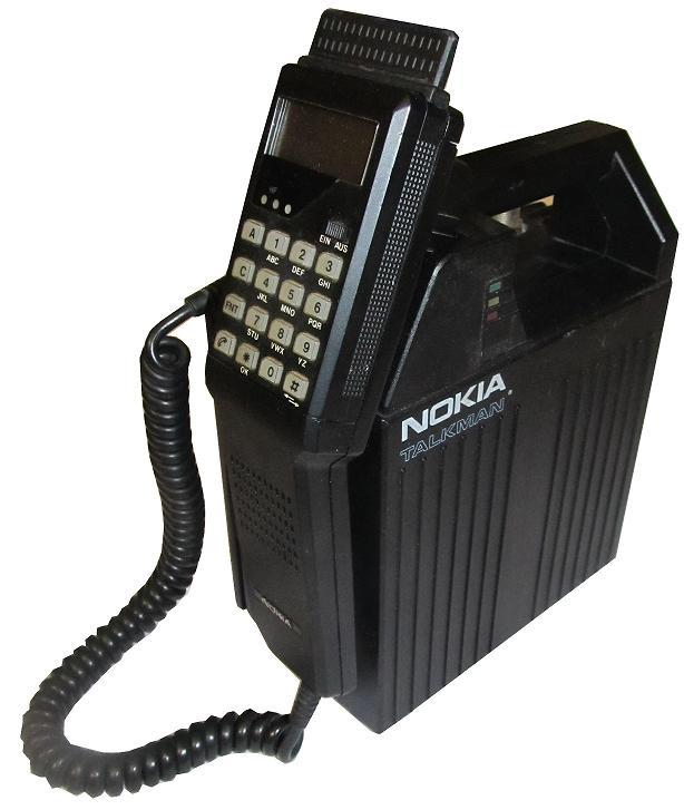 mobiltelefon kiegeszitok mobiltelefon c